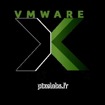 Machine Virtuelle VMware ESXi 6 0 Virtualbox | pixelabs