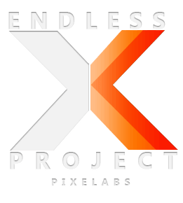 My-Endless-IT-Project