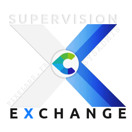 Supervision Exchange Centreon NRPE
