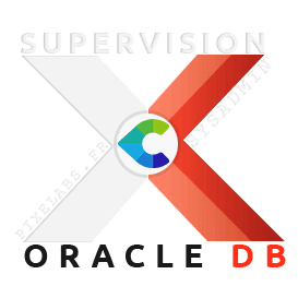 Supervision Oracle Database Centreon